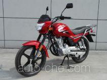 Yizhu YZ150-6 motorcycle