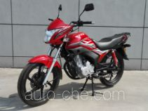 Yizhu YZ150-7 motorcycle
