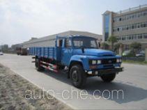 Yuzhou (Jialing) YZ5120XLHF153D1 driver training vehicle