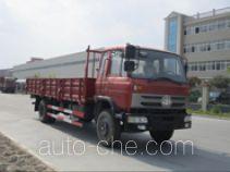 Yuzhou (Jialing) YZ5120XLHG152D1 driver training vehicle