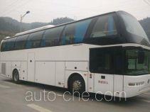 渝州牌YZ6120YLGK0Z型客车