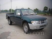Yangzi YZK1021CDS light truck
