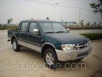 Yangzi YZK1021E light truck