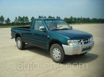 Yangzi YZK1021E1D light truck