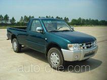 Yangzi YZK1021E1DS light truck