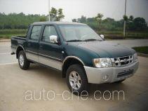Yangzi YZK1021E1S light truck