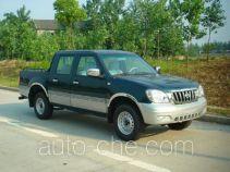 Yangzi YZK1021EA light truck