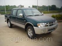 Yangzi YZK1021ES light truck
