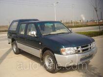 Yangzi YZK1021EY light truck