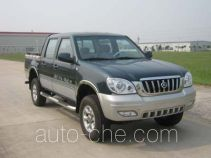 Yangzi YZK1022C4AS pickup truck