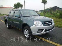 Yangzi YZK1022C5A pickup truck