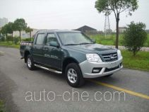 Yangzi YZK1022C5AS pickup truck