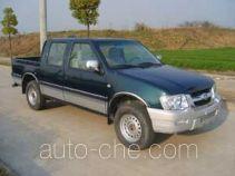 Yangzi YZK1022E light truck