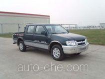 Yangzi YZK1022E1 light truck