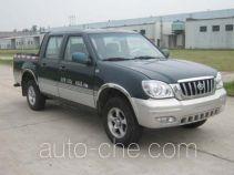 Yangzi YZK1022E1A light truck