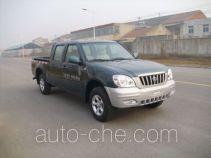 Yangzi pickup truck