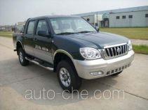 Yangzi YZK1022E1AS light truck