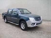 Yangzi YZK1022E2AS pickup truck
