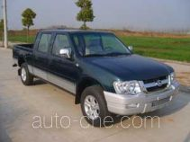Yangzi YZK1022EL light truck
