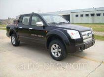 Yangzi YZK1030E1S light truck