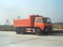 Yangzi YZK3202 dump truck