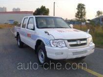 Yangzi YZK5020XLHE driver training vehicle
