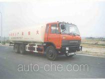 Yangzi YZK5201GJY fuel tank truck