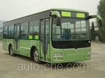 Yangzi YZK6110CNG5 city bus