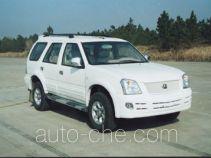 Yangzi YZK6460E универсальный автомобиль