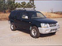 Yangzi YZK6480E3 универсальный автомобиль
