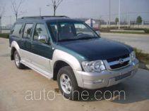 Yangzi YZK6510C MPV