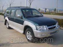 Yangzi YZK6510C1 MPV