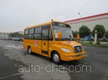 扬子牌YZK6590XCA1型幼儿专用校车