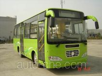 Yangzi YZK6730EQB4 city bus