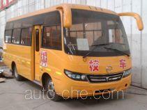 Yangzi YZK6730XC primary school bus
