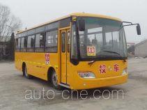 Yangzi YZK6840NJYZ4 primary school bus