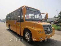 Yangzi YZK6930XCA1 primary school bus