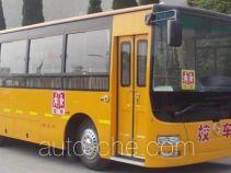Yangzi YZK6950NJYC5 primary school bus