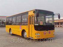 Yangzi YZK6950XC primary school bus