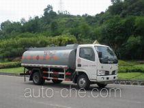 岷江牌YZQ5060GJY3型加油车