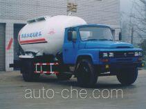 Minjiang YZQ5090GSN bulk cement truck