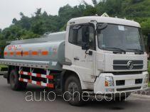 Minjiang YZQ5120GYY3 oil tank truck