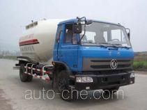 Minjiang YZQ5160GSN bulk cement truck