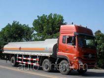 Minjiang YZQ5203GYY3 oil tank truck