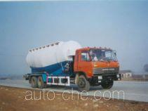 岷江牌YZQ5222GSN型散装水泥车