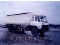 岷江牌YZQ5223GSN型散装水泥车