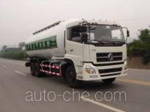 Minjiang YZQ5250GFL bulk powder tank truck