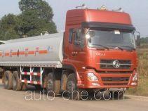 Minjiang YZQ5311GYY3 oil tank truck