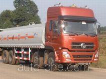 Minjiang YZQ5311GYY4 oil tank truck