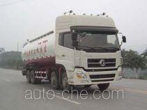 Minjiang YZQ5312GFL bulk powder tank truck